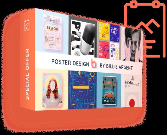 Poster Design Offer