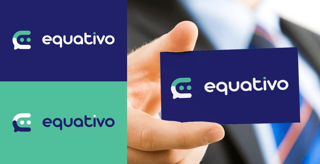 Equativo_logo1_1050x540