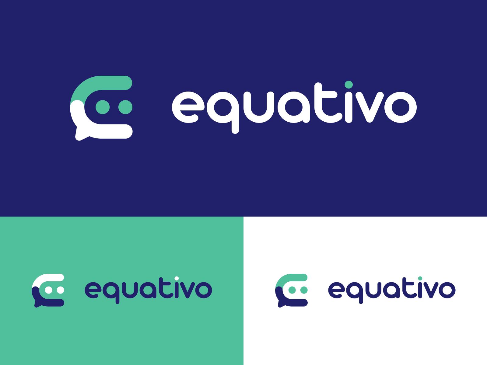 Equativo_logo_dribbble1