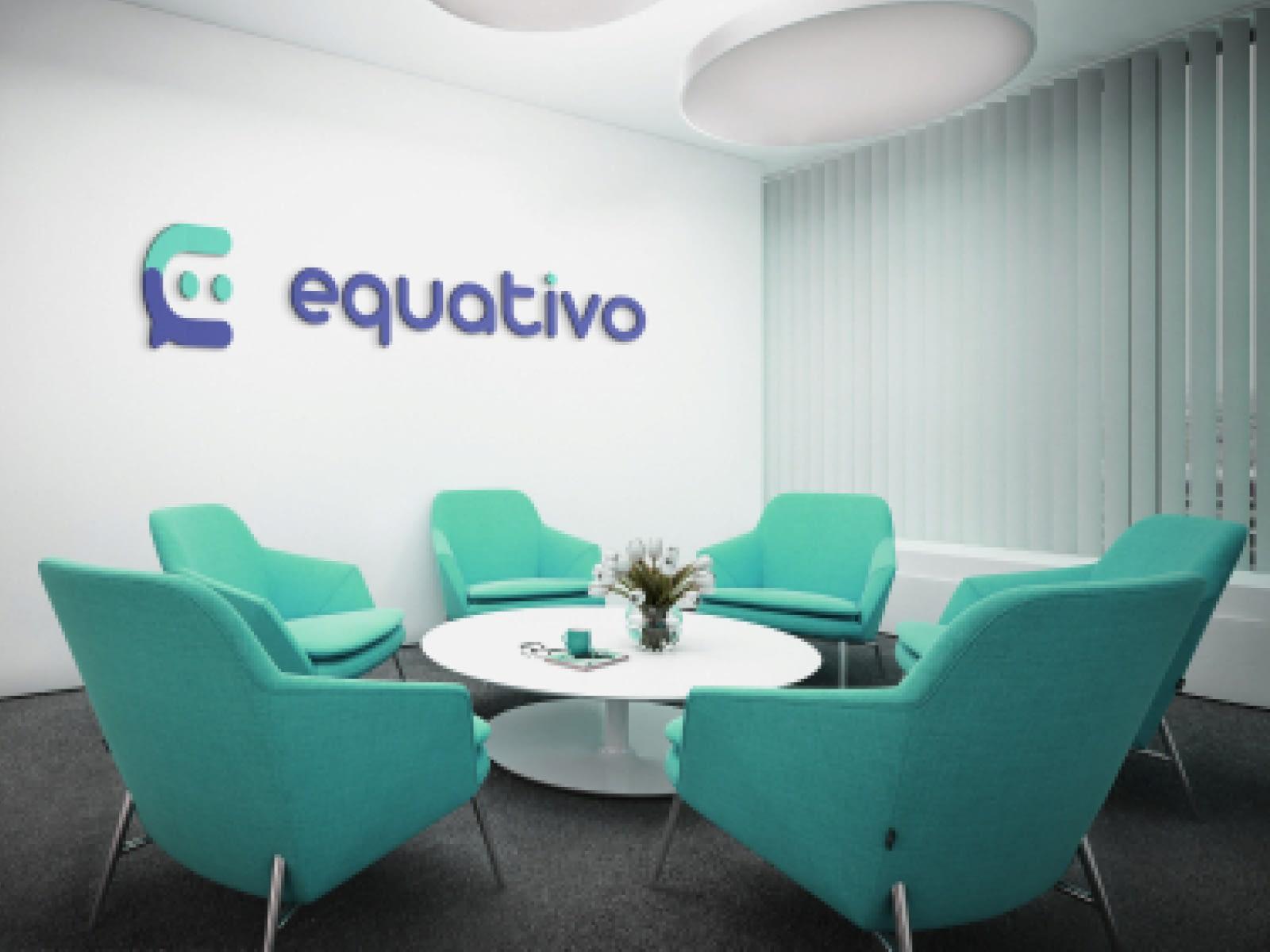 Equativo_logo_dribbble2