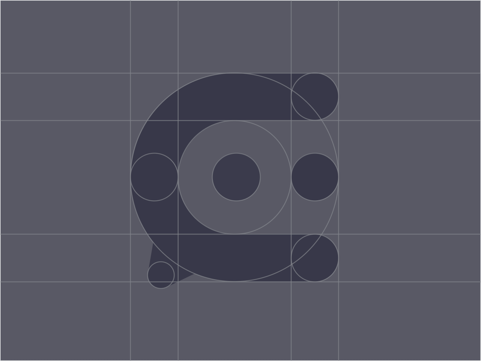 Equativo_logo_dribbble3