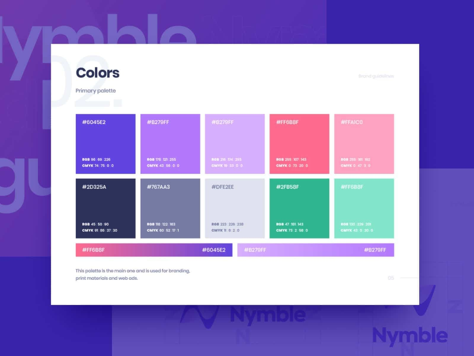 Nymble_4_dribbble2