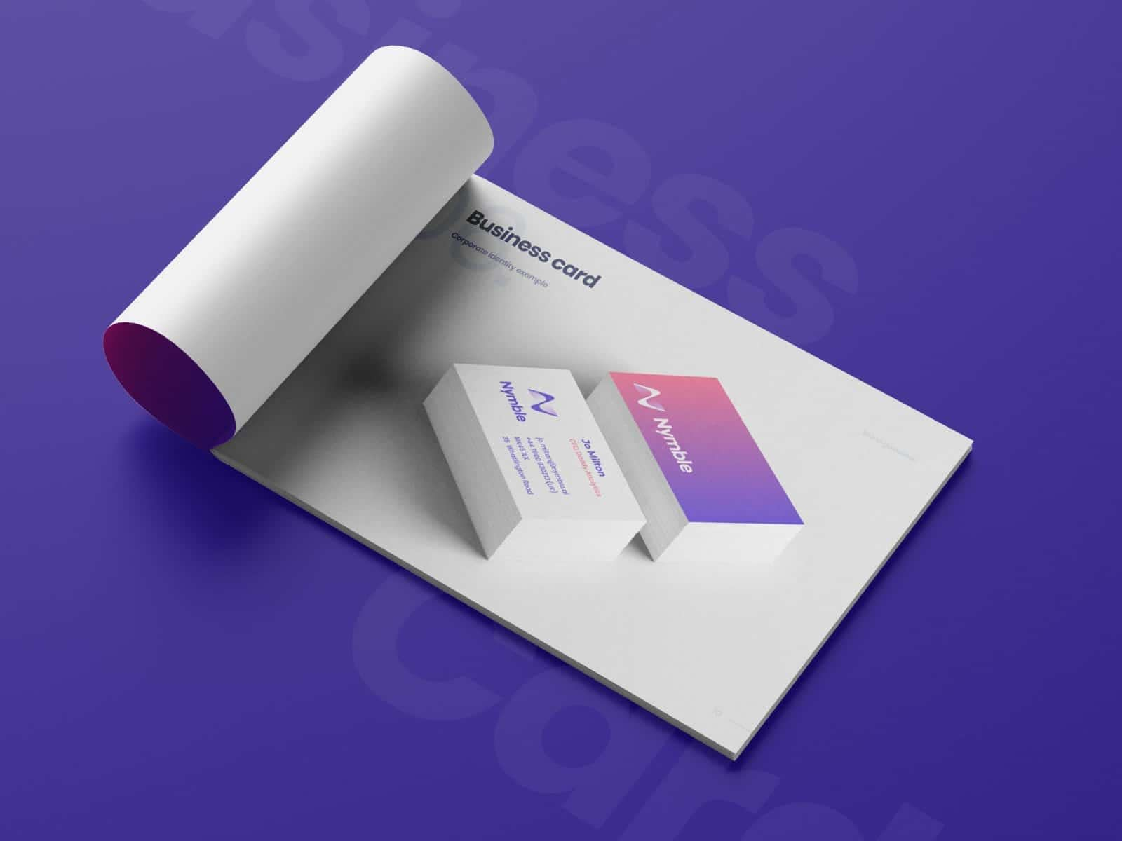 Nymble_4_dribbble4