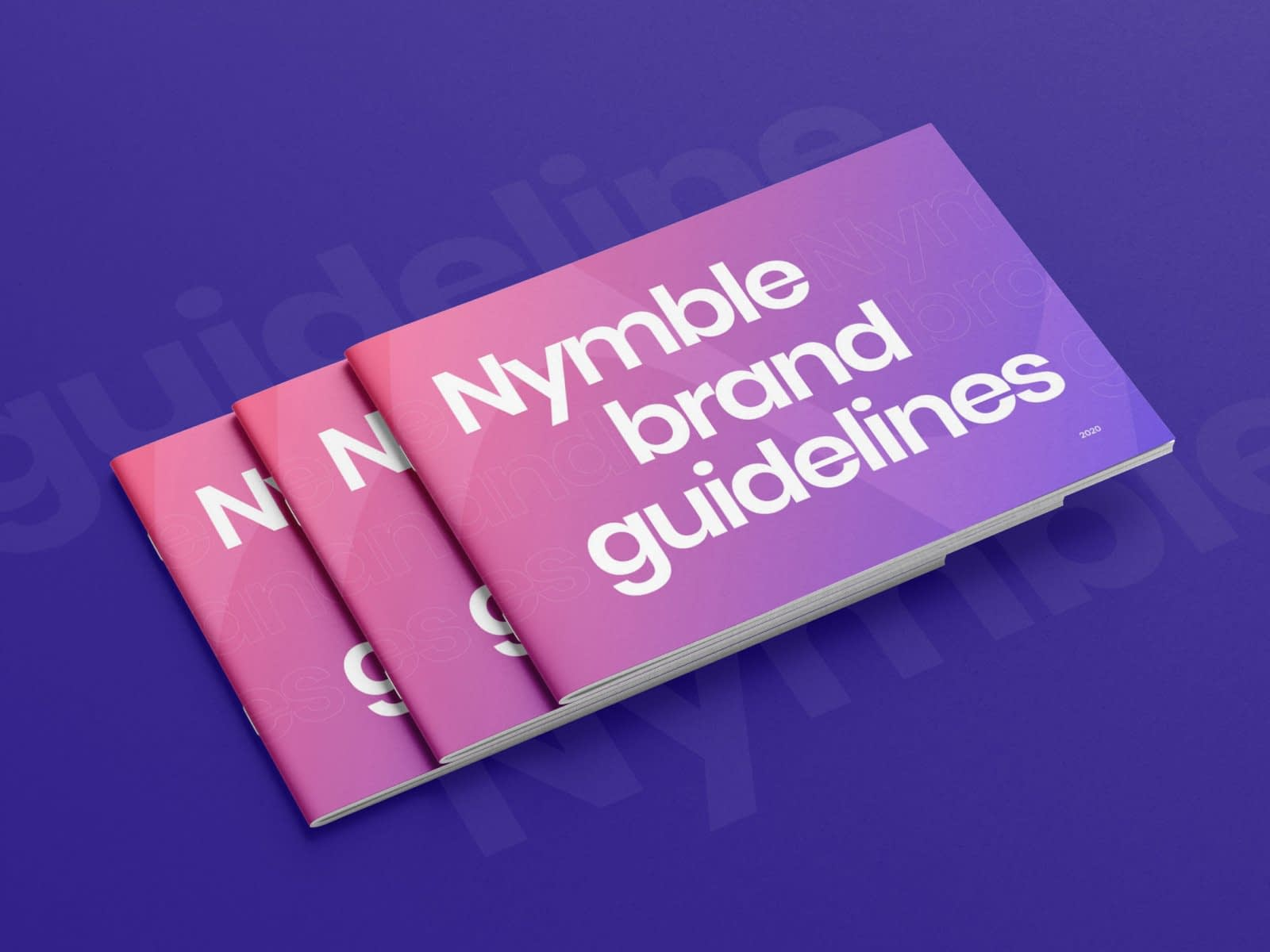 Nymble_4_dribbble6