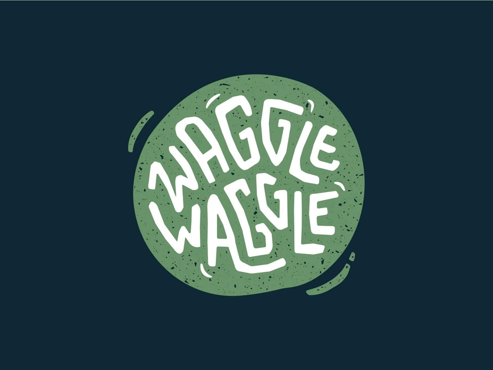 Waggle-Waggle_logo_dribbble1