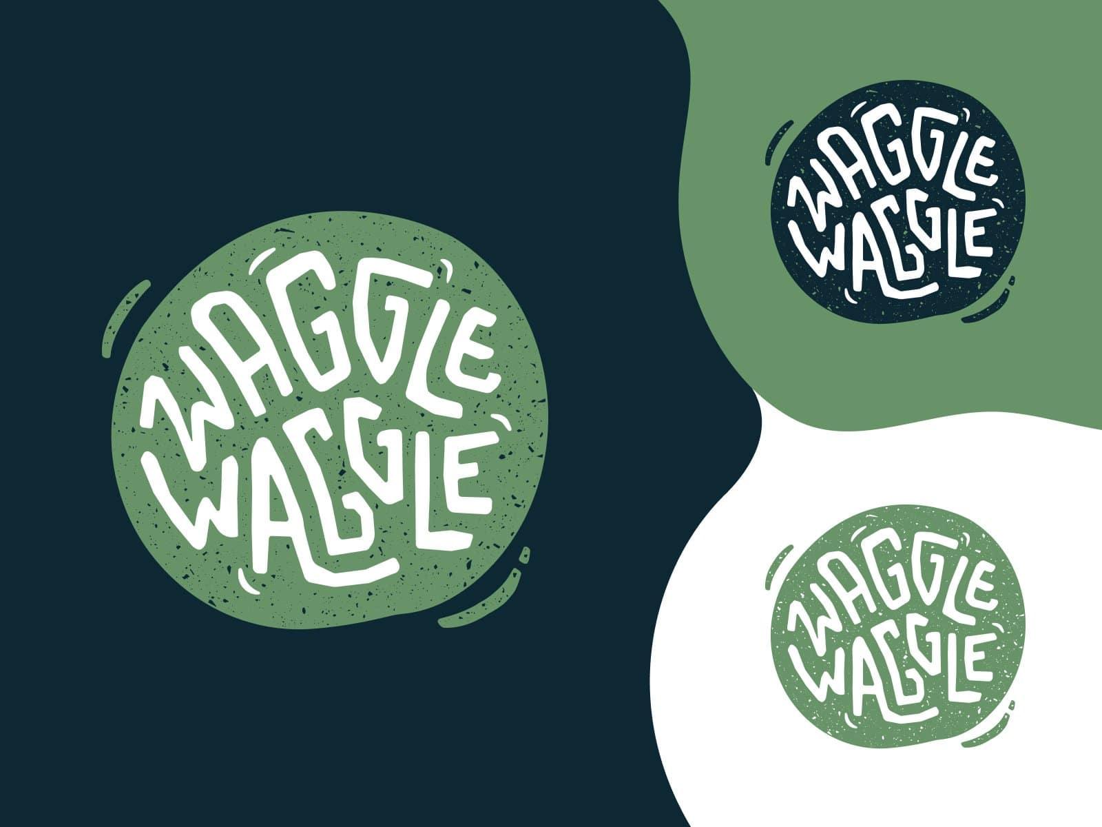 Waggle-Waggle_logo_dribbble2