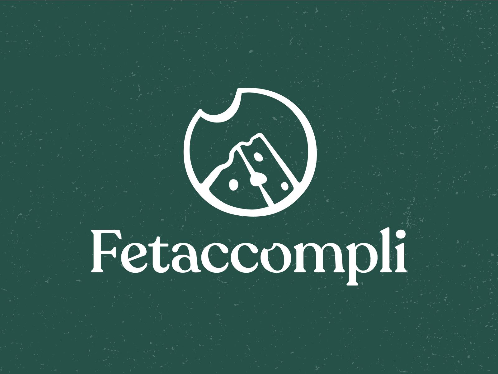 Fetaccompli_logo_dribbble1