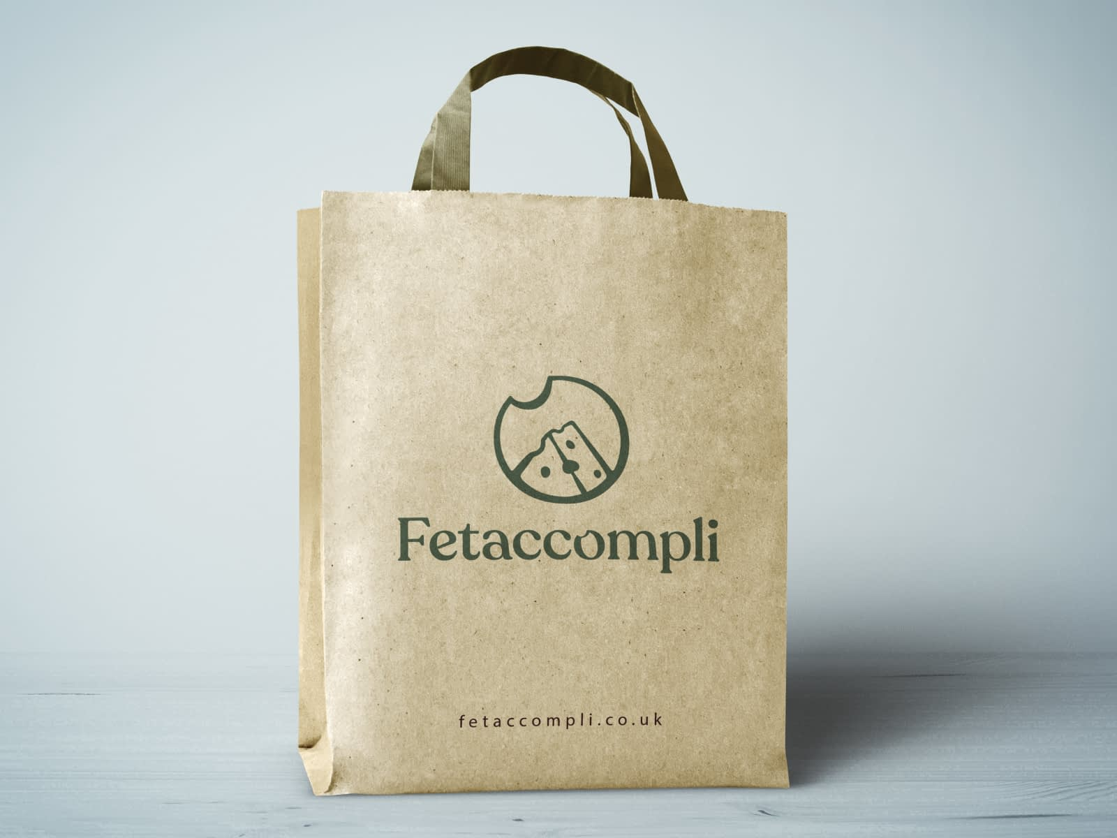 Fetaccompli_logo_dribbble3