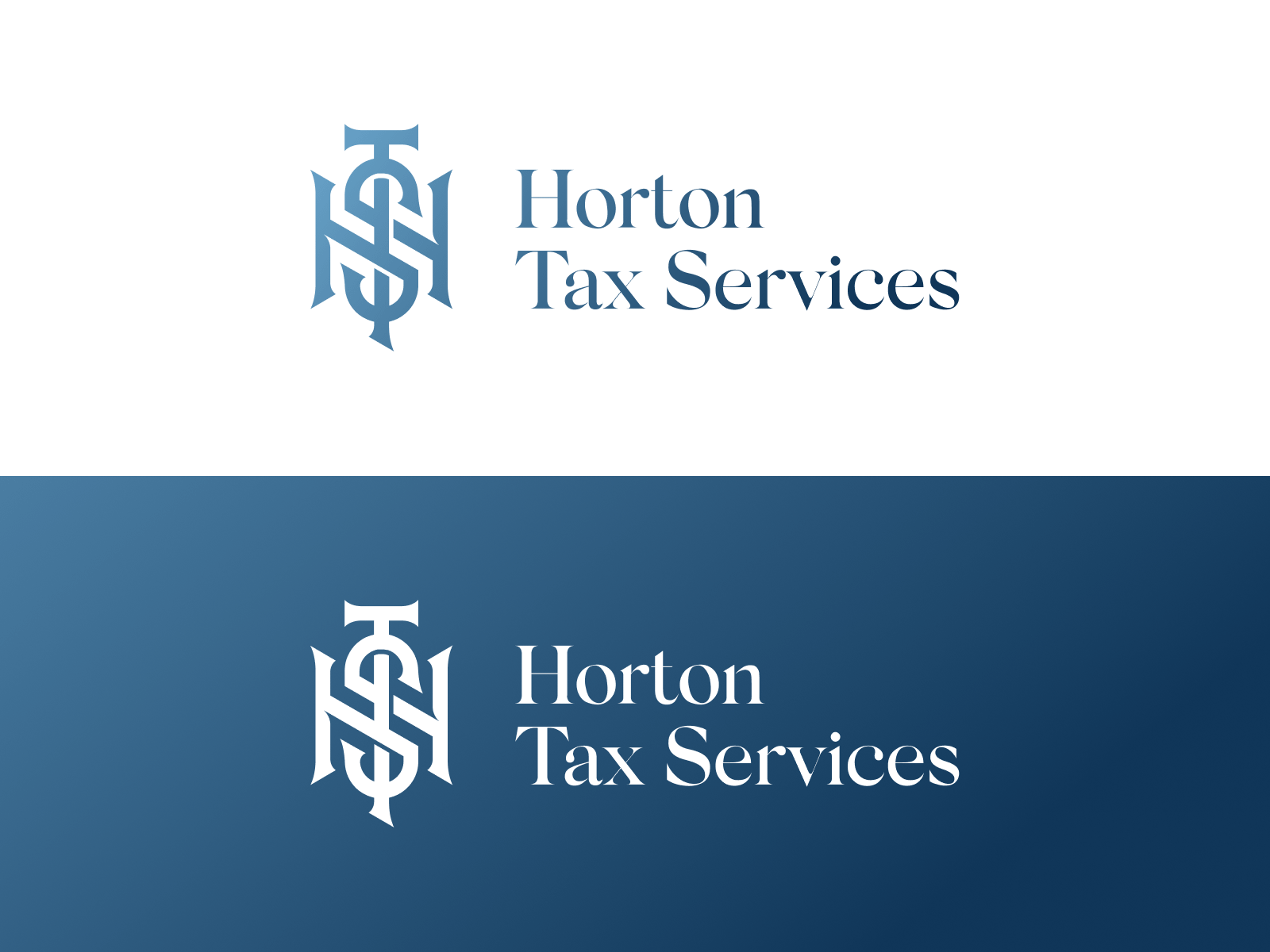 Horton_Tax_dribble2