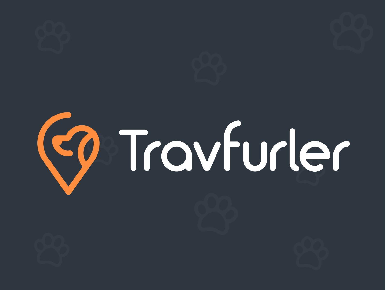 TRAVFULER_logo_dribbble1