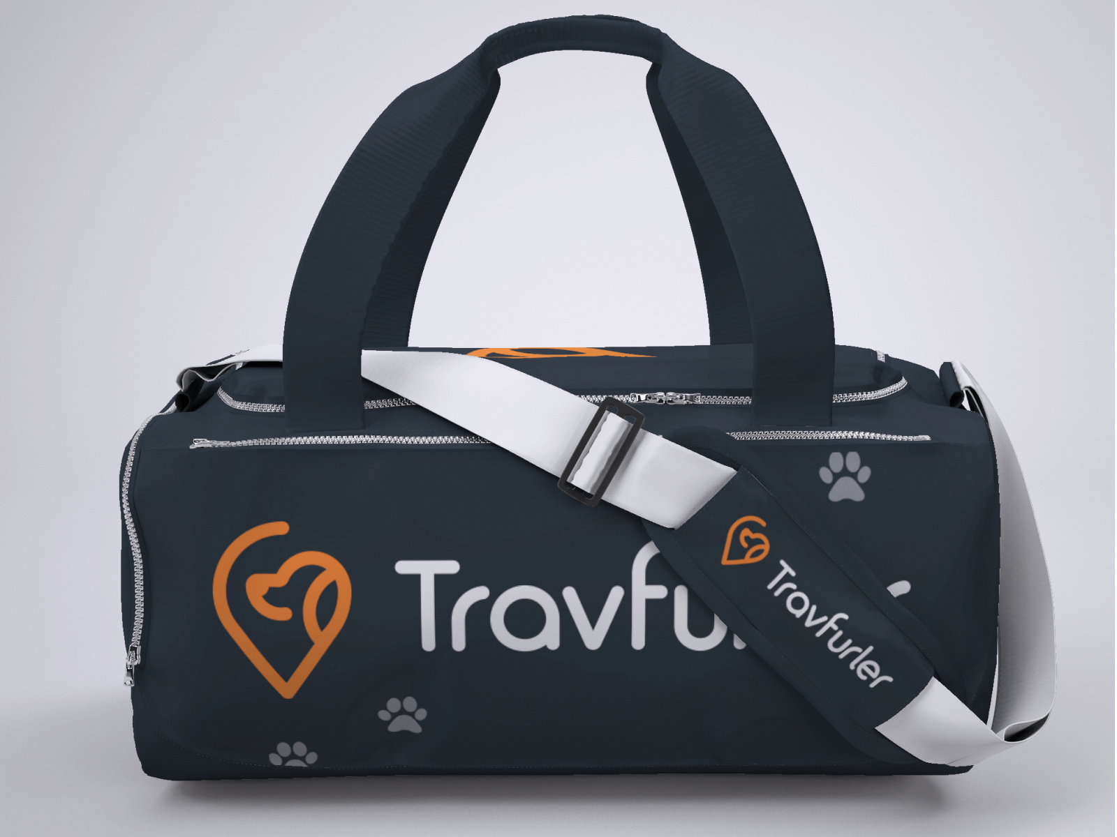 TRAVFULER_logo_dribbble3