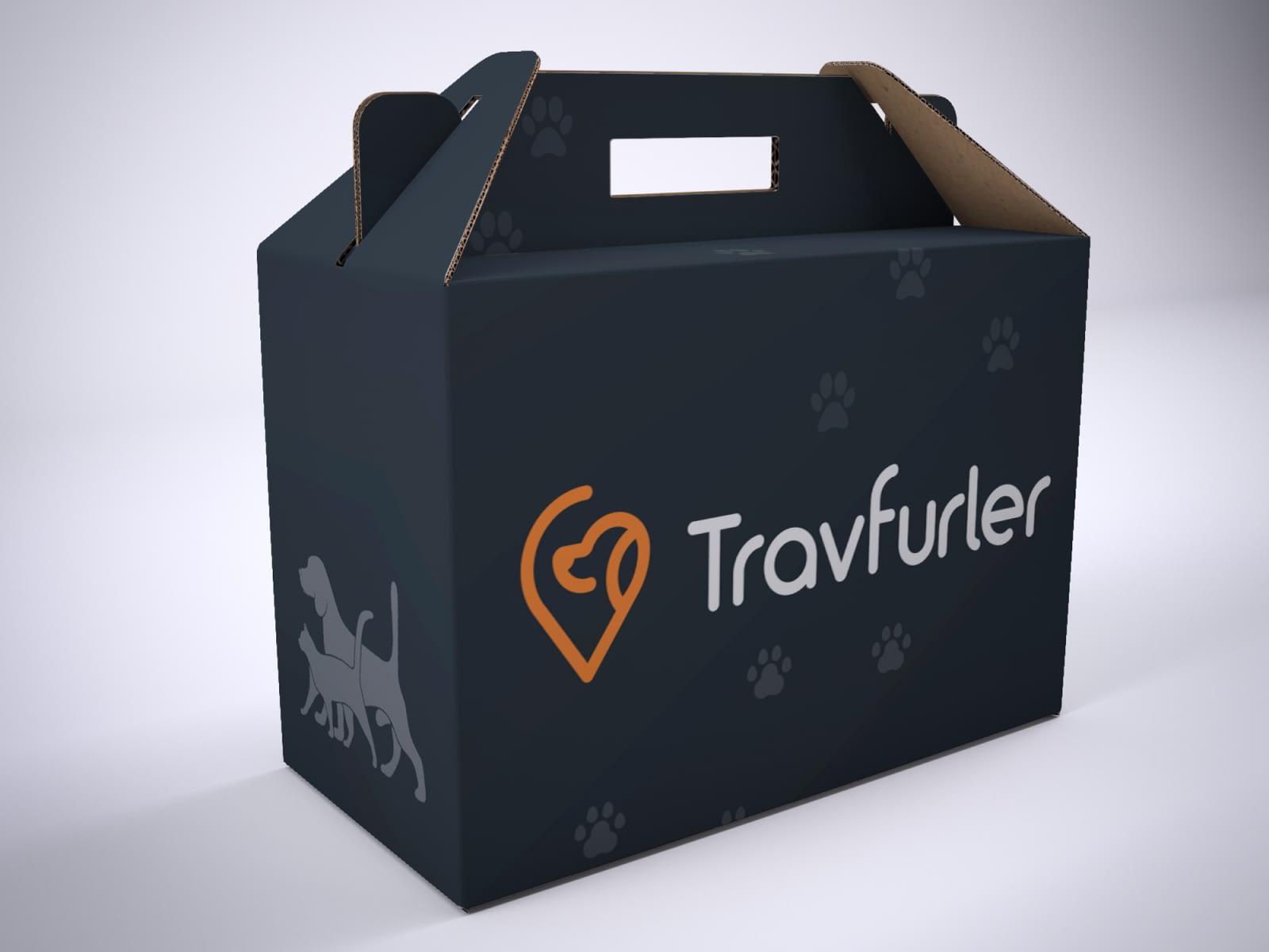 TRAVFULER_logo_dribbble4